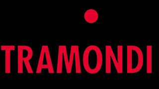 Tramondi